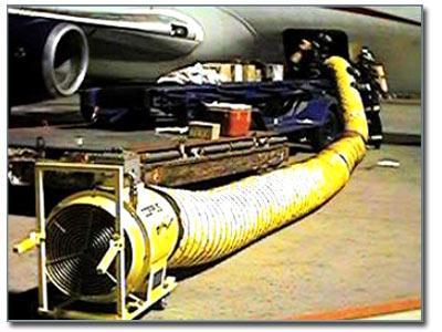 rita-chile-accidentes-1-avion-comercial