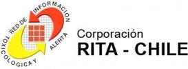Rita Chile