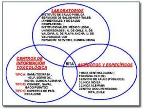 rita-chile-servicios-recomendaciones-internacionales